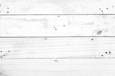 Bacground: Black and White Wood Bacground Stock Photo