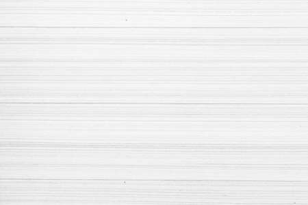 Wood white clear Background,nature Background. Stock Photo