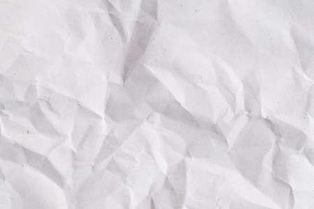 Vintage Paper Background Stock Photo