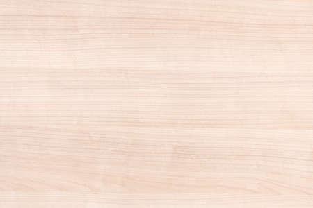 Close up wood background. Stock Photo