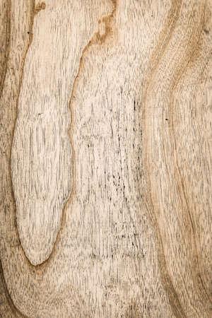 Bacground: Dirty Wood Bacground. Stock Photo