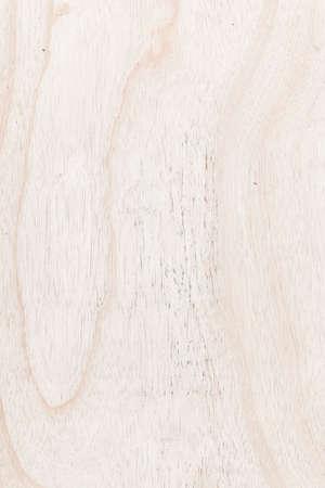 bacground: Wood Bacground