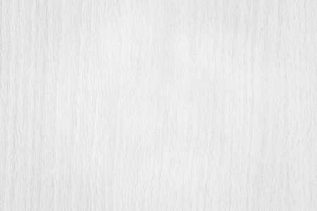 wood background. light tree pattern plain blank grey laminate spruce grunge white desk fence glaze stain surface furniture line closeup old tile cover peeling cracked chip lumber siding design antique