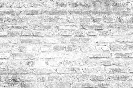 Old Brick Wall Fortress Interior Block Vignette Facade Wallpaper Rustic Brickwork Dark White Basement Layout