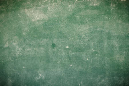 blackboard texture with copy space.