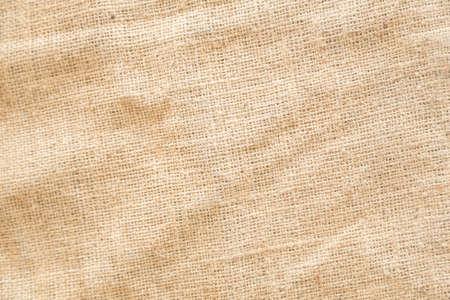 sack background: Sack background,