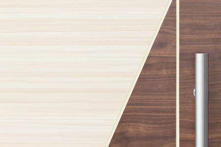 Wood Texture Floor Light Oak Line Tile Up Old Teak Row Eye Peel