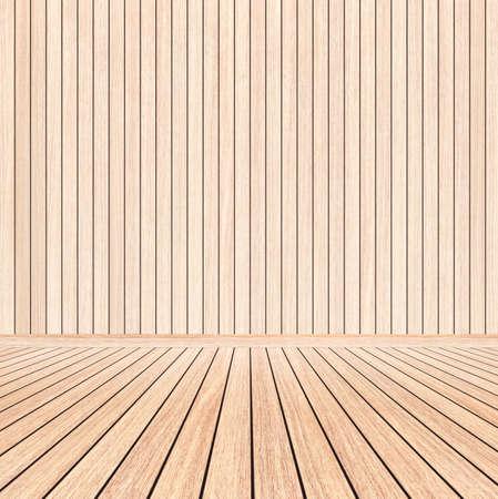 solid line: wood texture. floor light oak line tile up old teak row eye peel teak chip door desk grey top clear dark board aged tiles pine year solid birch grain frame vinyl blank home veneer empty fence table