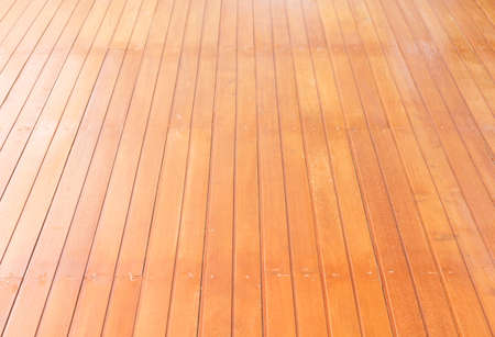 Close Up Bright Wood Texture High Resolution Picture Of Blank
