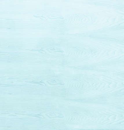 Abstract turquoise bright wood texture over blue light natural color background Art plain simple peel wooden floor grain teak old panel backdrop with tidy board detail streak finishing for white space Imagens