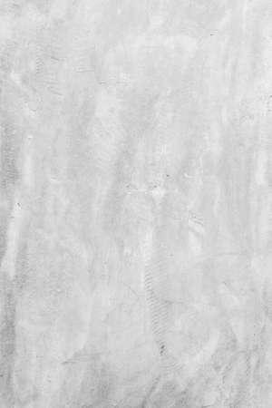 Moderner grauer Farbkalksteinbeschaffenheitshintergrund in weißem hellem Nahthaupttapeten. Zurück flache U-Bahn Betonstein Tischboden Konzept surrealen Granit Steinbruch Stuck Oberfläche Hintergrund Grunge Muster.