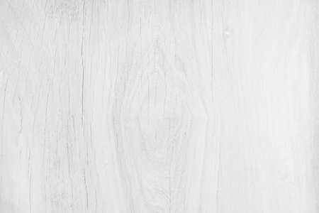 Texture bois clair gros plan abstrait Banque d'images