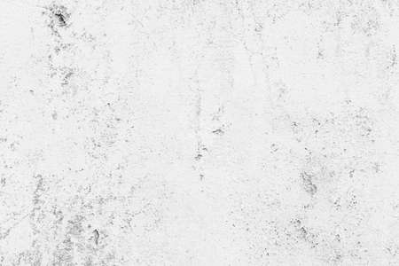 Modern grey paint limestone texture background in white light seam home wall paper. Back flat subway concrete stone table floor concept surreal granite quarry stucco surface background grunge pattern. 写真素材