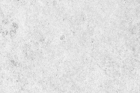 Fondo de textura de piedra caliza de pintura gris moderna en papel de pared de hogar con costura de luz blanca. Atrás piso de la tabla de piedra de hormigón del metro plano concepto surrealista de granito cantera de estuco de fondo de la superficie del patrón del grunge.