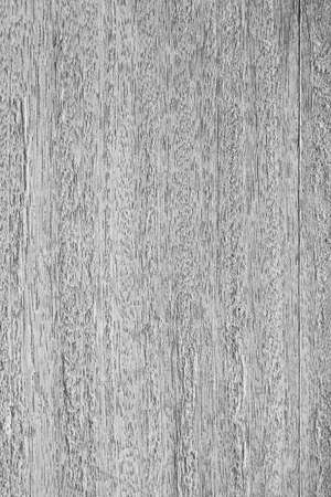 Table top view of wood texture in white light natural color background. Grey clean grain wooden floor birch panel backdrop with plain board pale detail streak finishing for chic space clear concept.