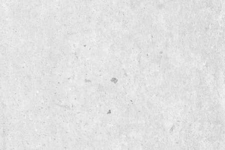Modern grey paint limestone texture background in white light seam home wall paper. Back flat subway concrete stone table floor concept surreal granite quarry stucco surface background grunge pattern. Stock fotó