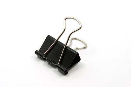 nip: Paper clip