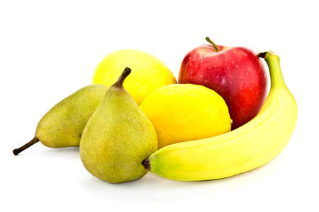 l nutrient: Ripe fresh fruit. Wholesome food.