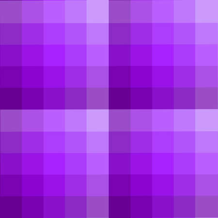 Lilas  vector seamless cell background  Stock Vector - 15540583