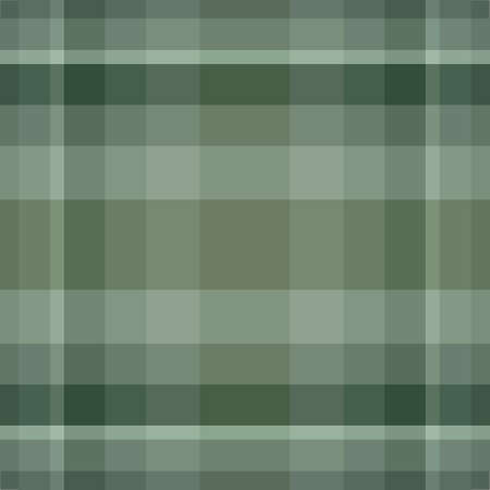 Seamless tartan pattern Stock Vector - 22368747