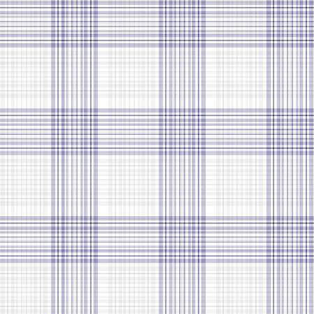 tartan: Tartan Fabric Texture - Stock Illustration Illustration