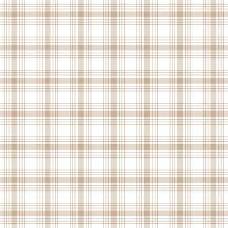 tartan plaid: Seamless Tartan Plaid Illustration
