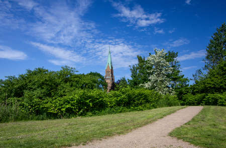 dom: Dom of Schleswig in Schleswig-Holstein, Germany