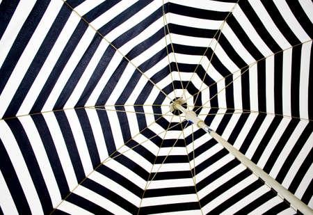 vacance: Beach Umbrella