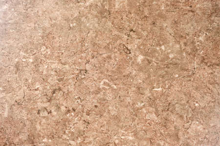 Brown marble background. Decorative marble for background usage