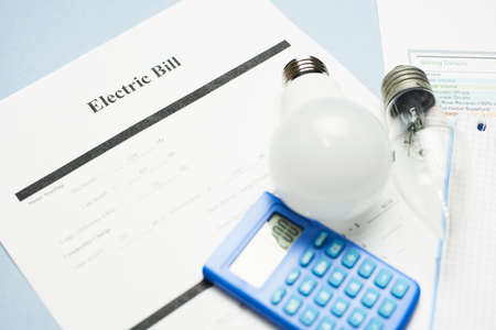 Monthly utility bills. Cost of Utilities. Planning for utility costs in the monthly budget. Electricity bills by state monthly report. Budget for highly-variable utility bills