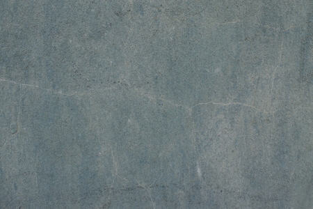 smooth: The smooth cement surface for background Stock Photo