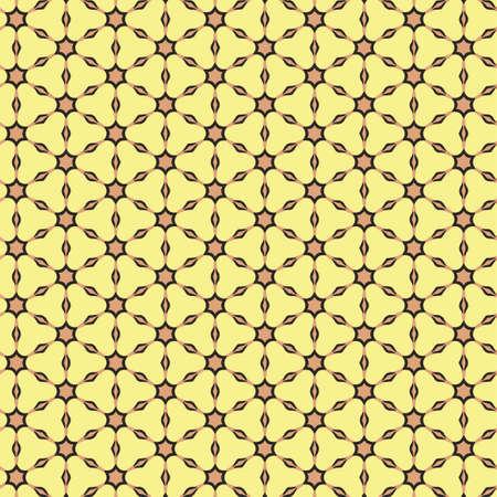 color pattern Illustration