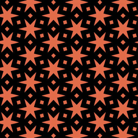 color pattern Vector