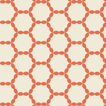 describe: color pattern Illustration