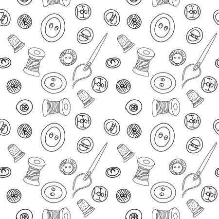 neddlework pattern