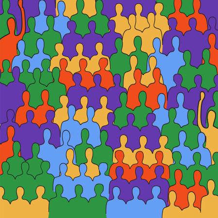 poblacion: personas