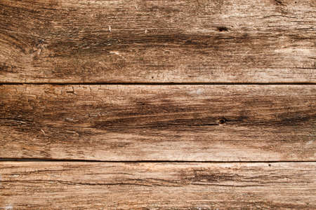 Wood Background Old Shabby Grungy Rustic Vintage Texture Concept