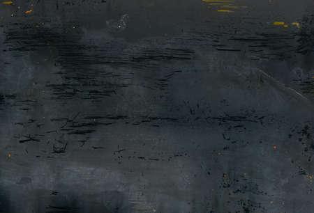 ほこりや傷創造的な写真の効果。写真処理用のフィルタを使用します。現代美術。 写真素材 - 91590199