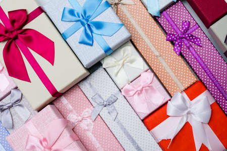 Great choice of gifts for friends and family. Seasonal greetings and festivities. Present giving and love sharing