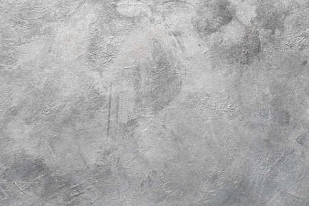abstract design grey textured background. distressed light grey scratched weathered backdrop. copy space concept Standard-Bild - 102148883