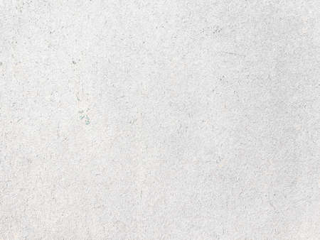 abstract art white textured background. distressed light scratched design. free space concept Standard-Bild - 102494220