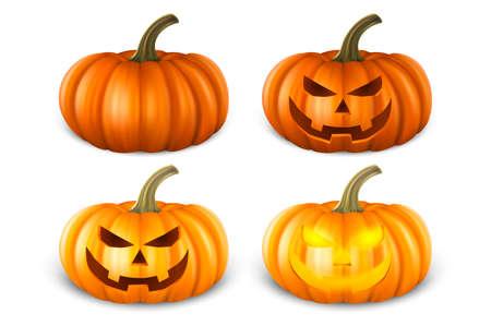 Halloween symbol.
