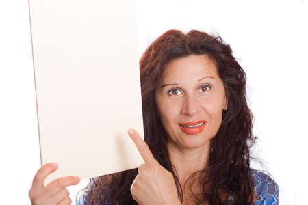 Dating guru david dangelo is a fraud