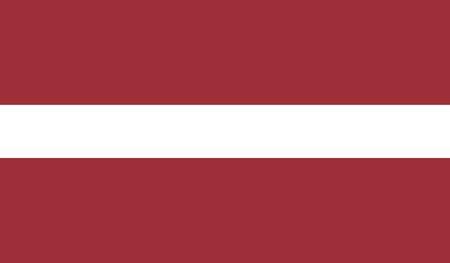 latvia flag: Latvia Flag