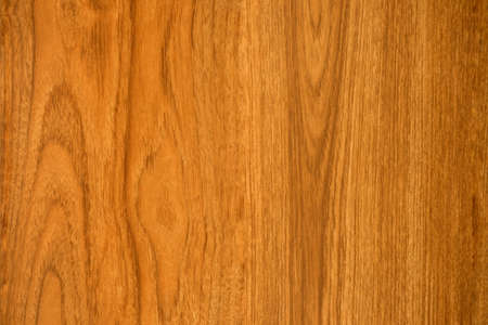 timber floor: brown wood texture background