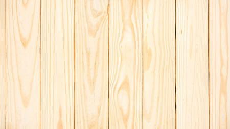Pine Holz Textur Hintergrund Standard-Bild