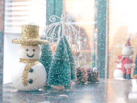 greeting christmas: Christmas greeting decorations