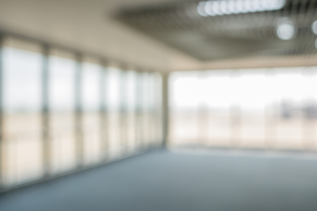 Blurred Office Wall Background Stock Photos And Images 123rf