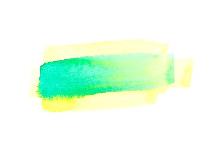 抽象的な水色手描きの背景 写真素材 - 79446444