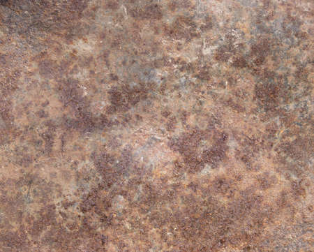 real textures Stock Photo - 5707748